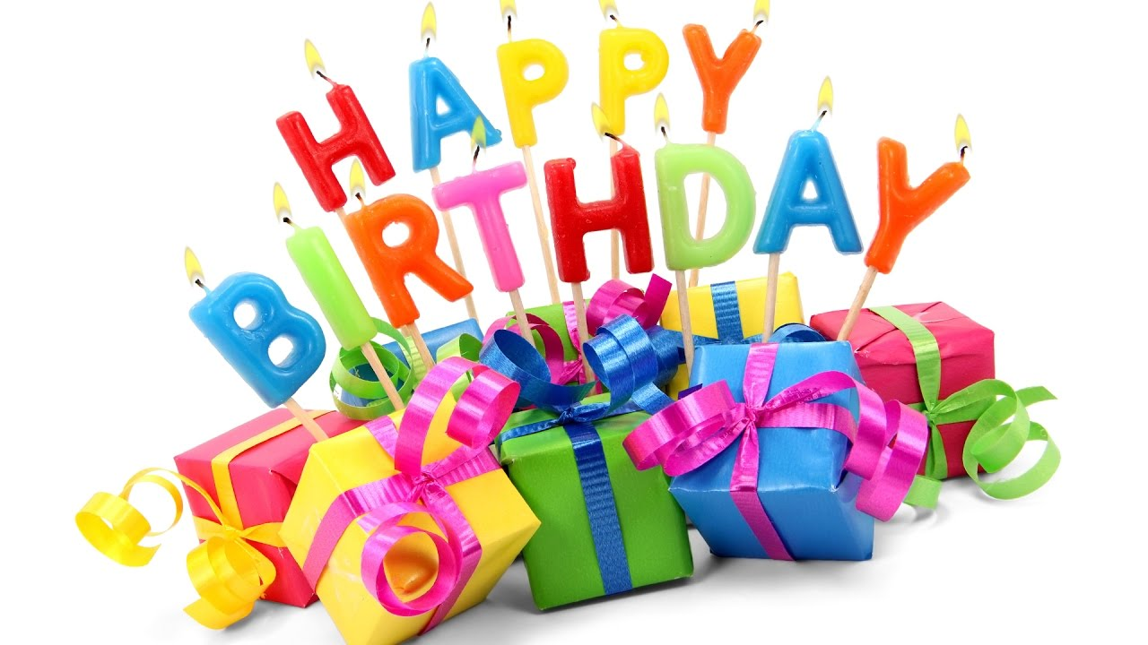 Mp3 Birthday Songs Free Downloads Engtape